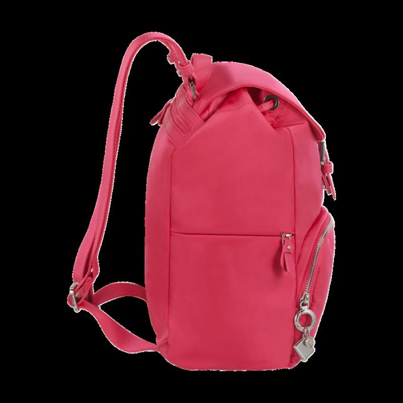 Samsonite KARISSA 2.0 női hátitáska, pink