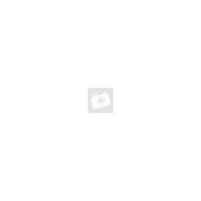 Under Armour Halftime Backpack, szürke