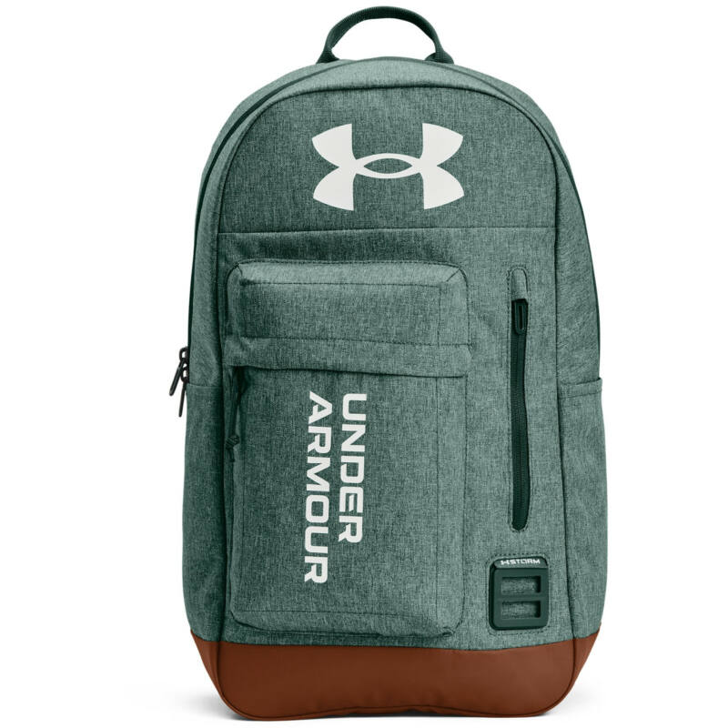 Under Armour Halftime Backpack, pisztácia zöld