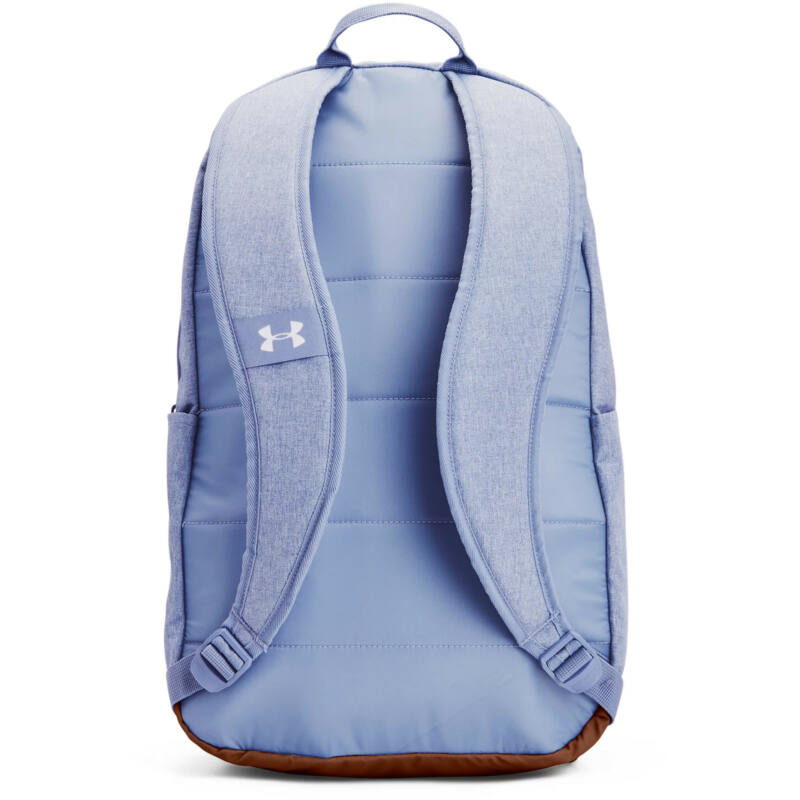 Under Armour Halftime Backpack, kék
