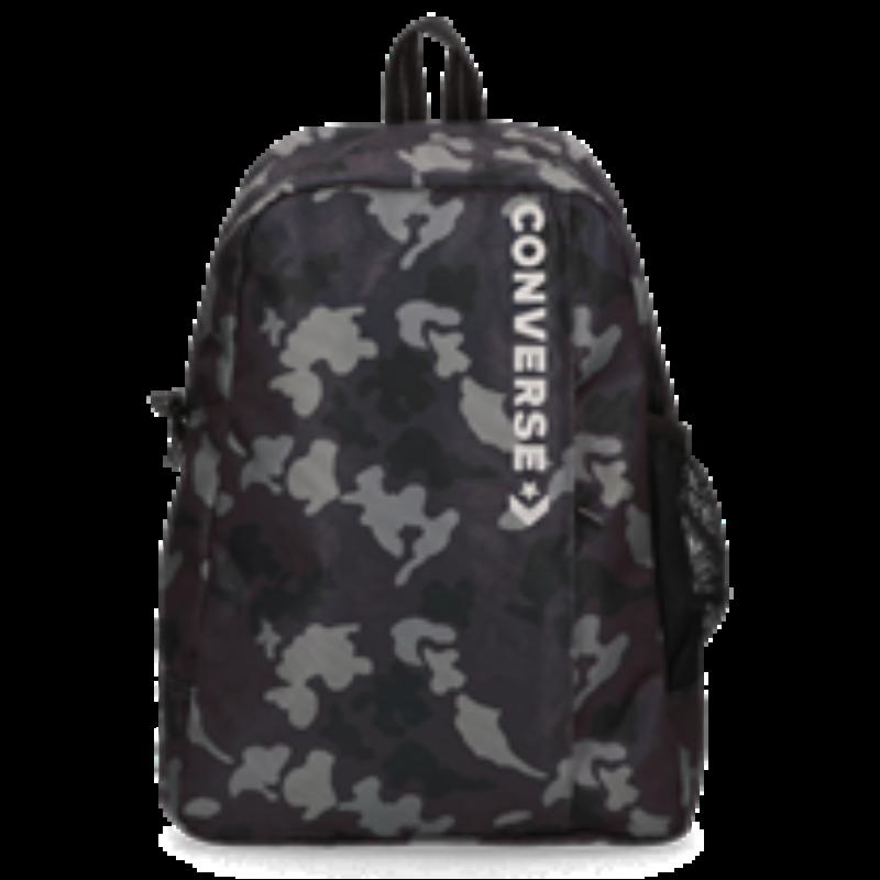Converse Mono Camo Speed 2 hátizsák, terep mintás