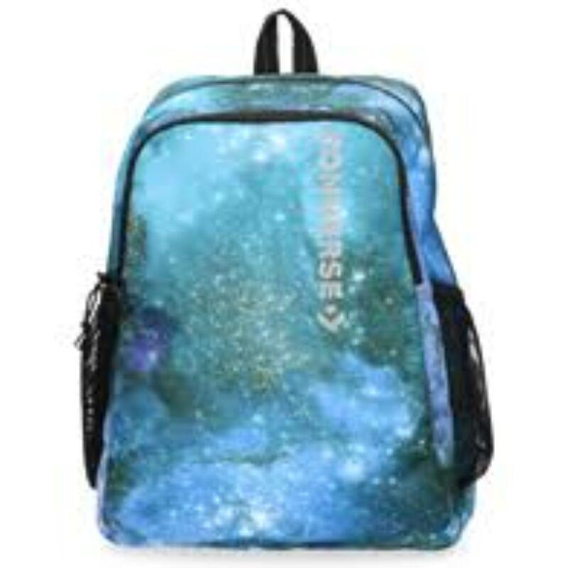 Converse Galaxy Speed 3 hátizsák