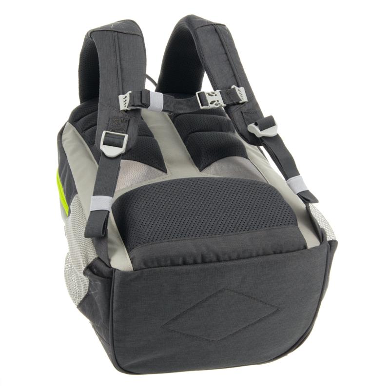 Ars Una ergonomikus hátizsák, Lamborghini