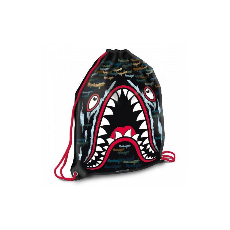 Ars Una Flying Sharks sportzsák