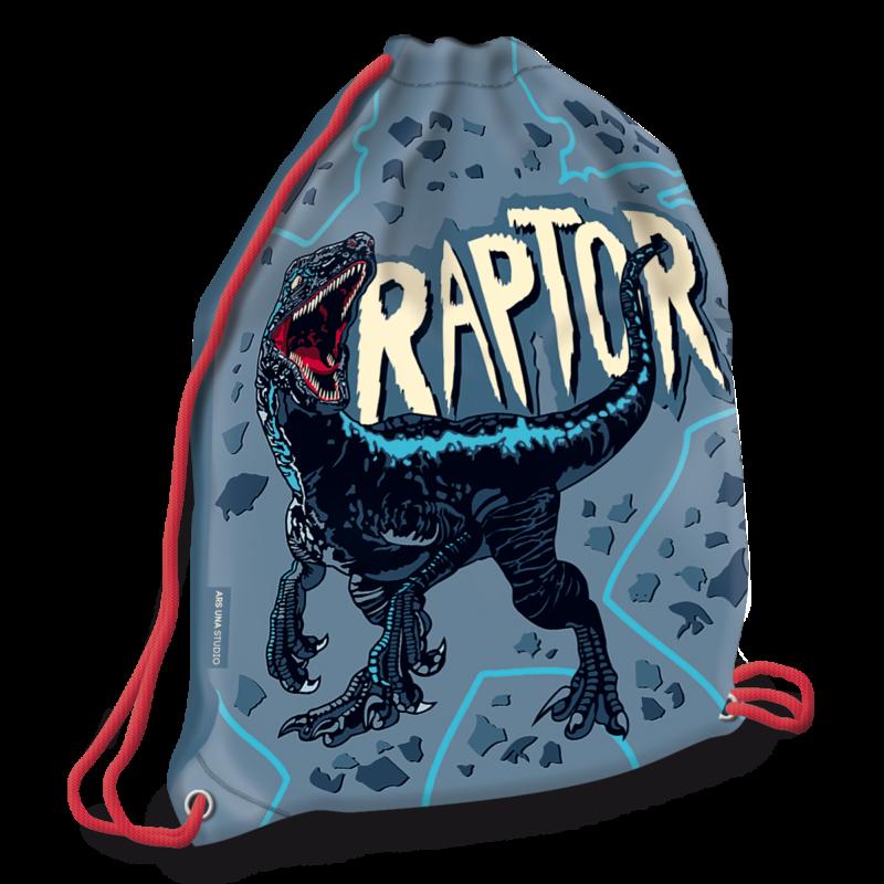 Ars Una Raptor sportzsák