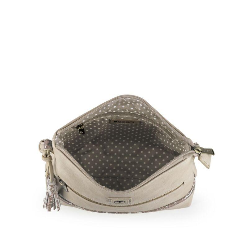 Gabol Vera női táska