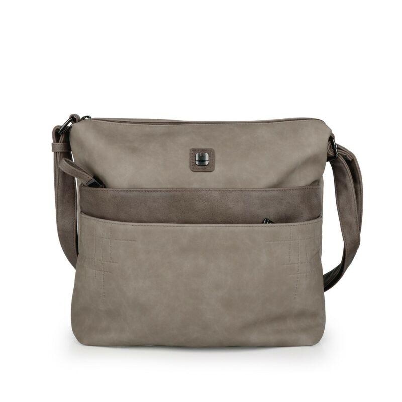 Gabol Mystery női táska, bézs