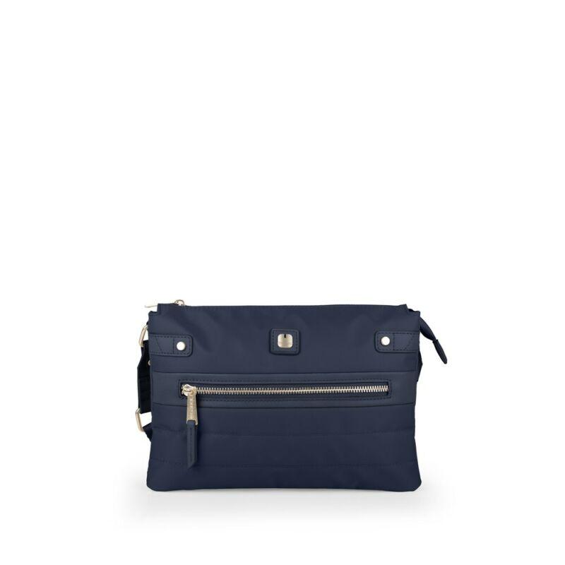 Gabol Bamba női táska, kék