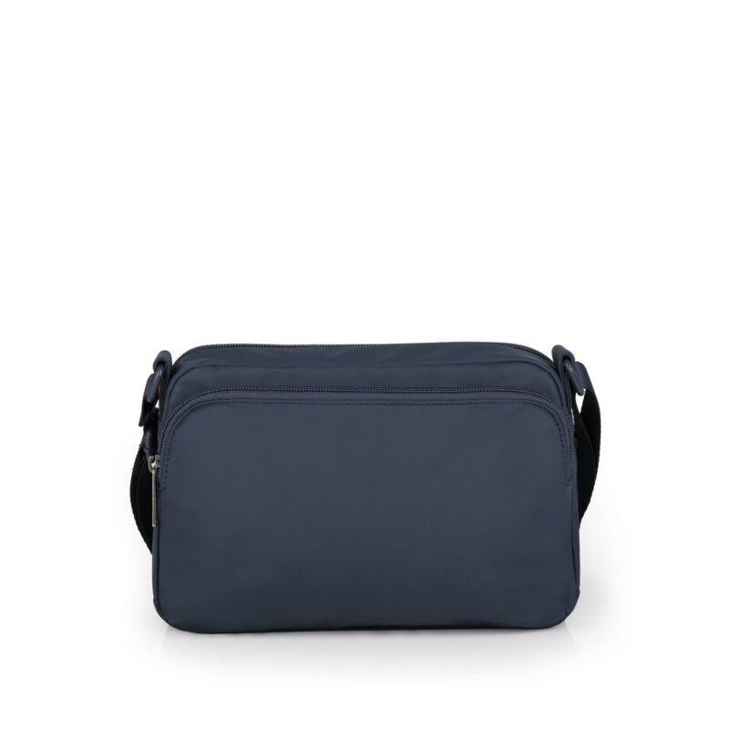 Gabol Calais női táska, kék