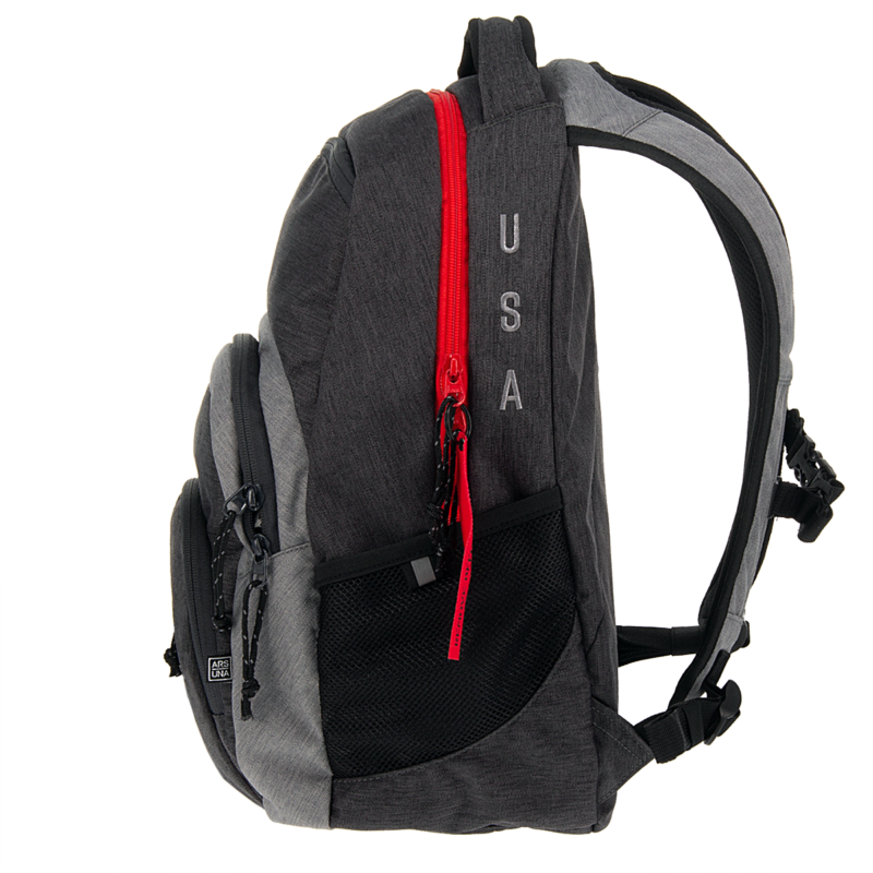 Ars Una NASA-1 hátizsák AU-2