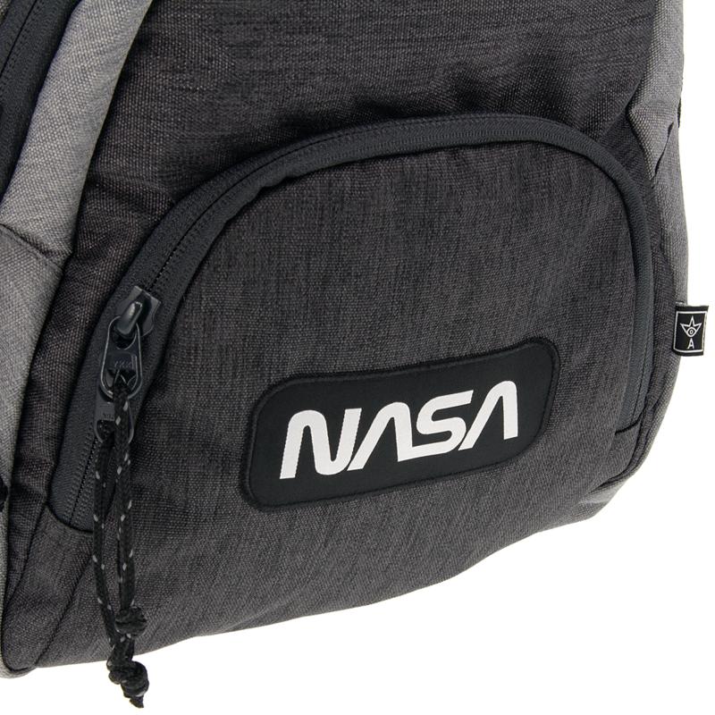 Ars Una NASA-2 hátizsák AU-2