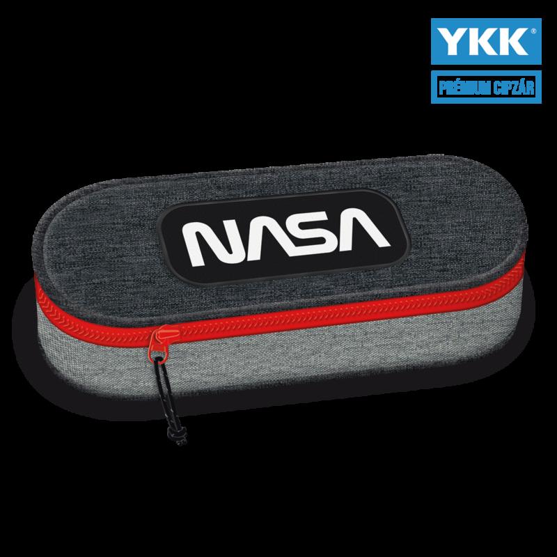Ars Una NASA-2 tolltartó-nagy
