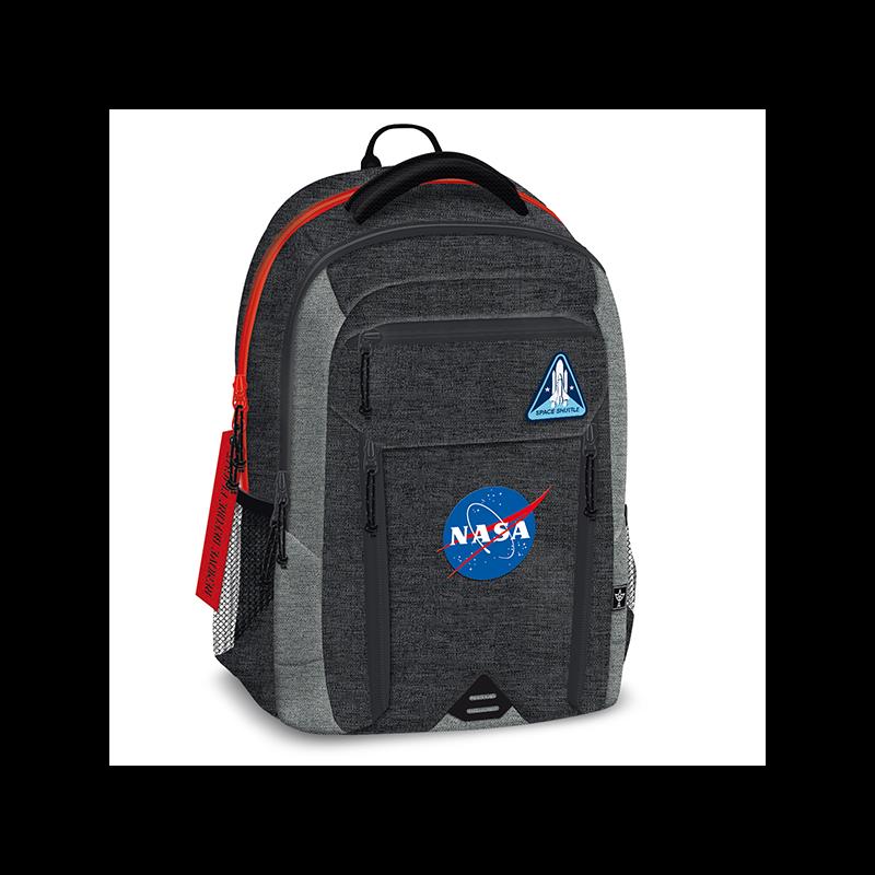 Ars Una NASA-1 ergonomikus hátizsák