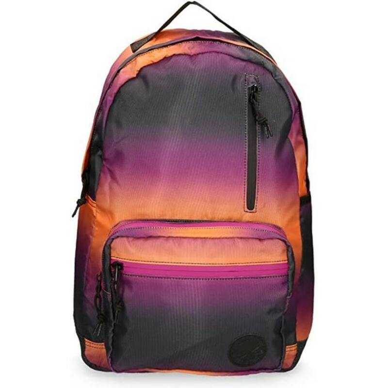 Converse Shiny Gradient GO Backpack