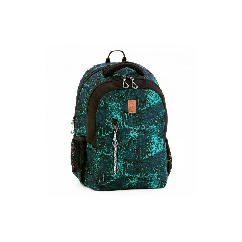 Ars Una ergonomikus hátizsák, AU-11