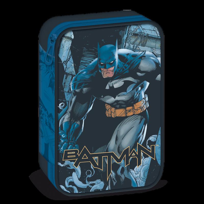 Ars Una Batman tolltartó többszintes