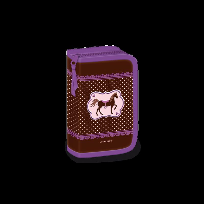 Ars Una Me and My Horse tolltartó kihajtható