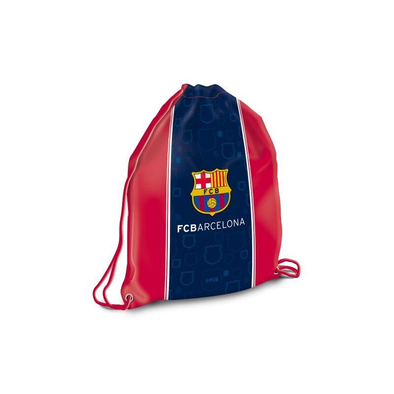 Ars Una FCBarcelona sportzsák