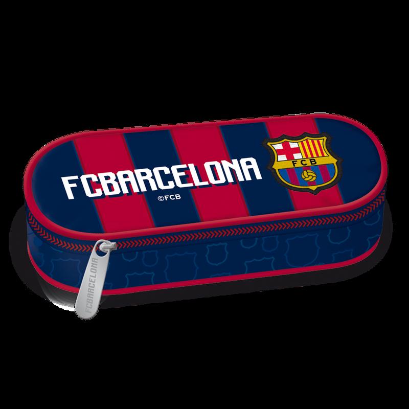 Ars Una FCBarcelona tolltartó-nagy