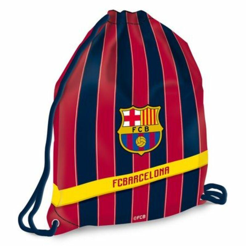 Ars Una Barcelona sportzsák tini