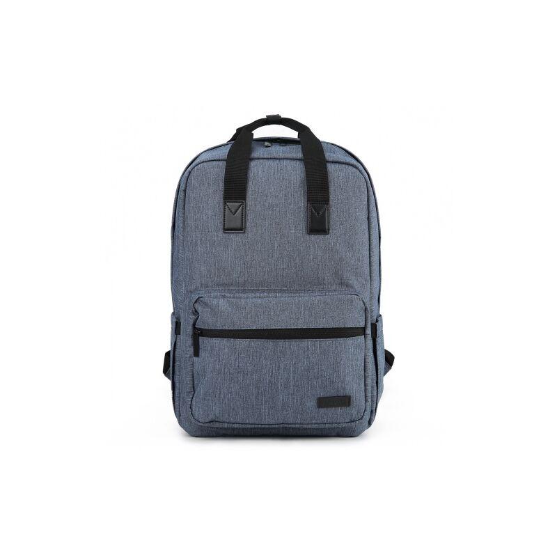 Ars Una Urban hátizsák AU-8 kék