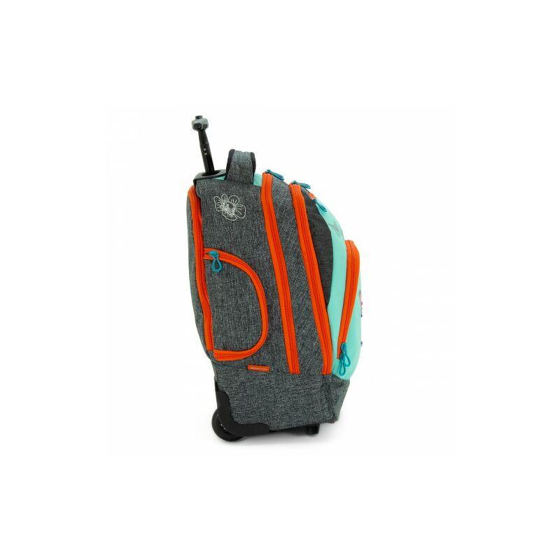 Ars Una trolley és hátizsák egyben, Butterflies