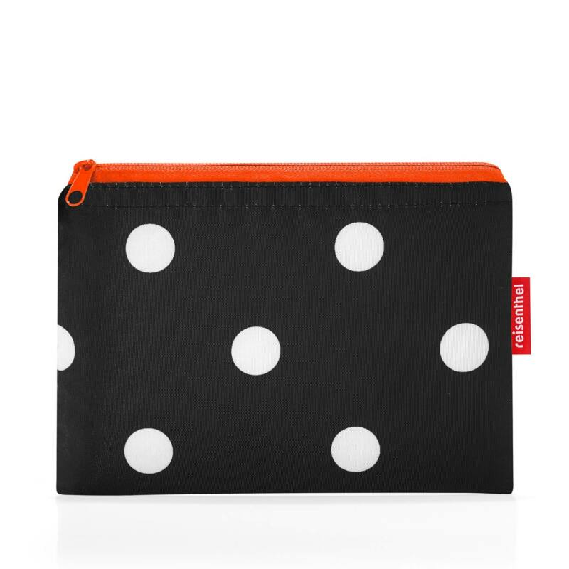 Reisenthel mini maxi 2-in-1, mixed dots