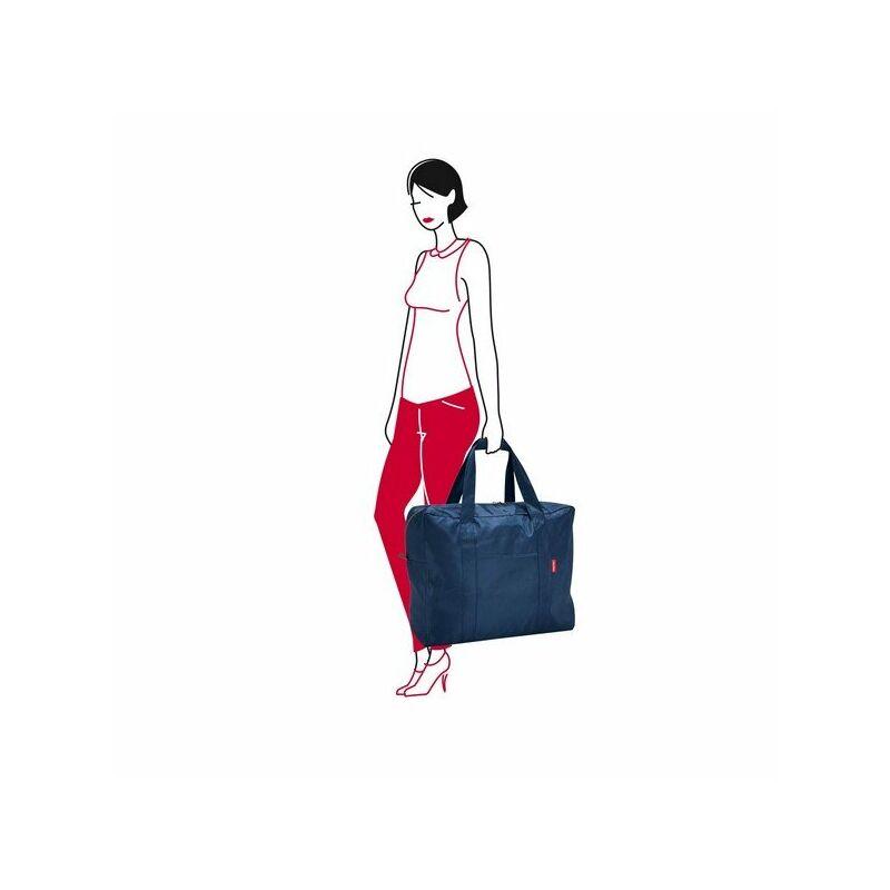 Reisenthel mini maxi tourinbag, dark blue
