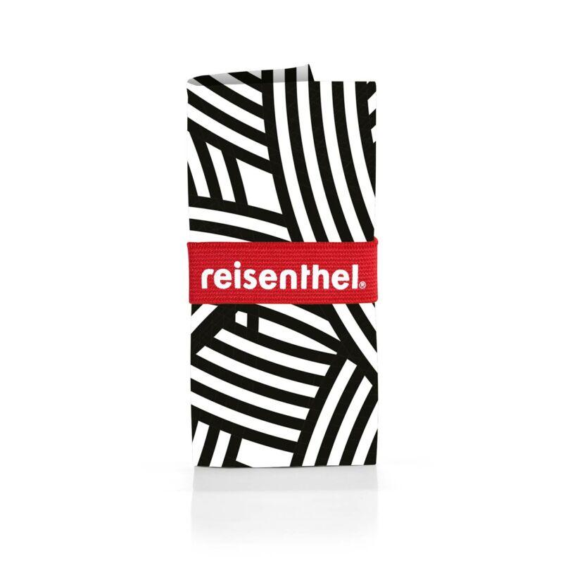 Reisenthel mini maxi shopper, zebra