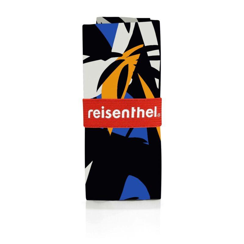 Reisenthel mini maxi shopper, miami black