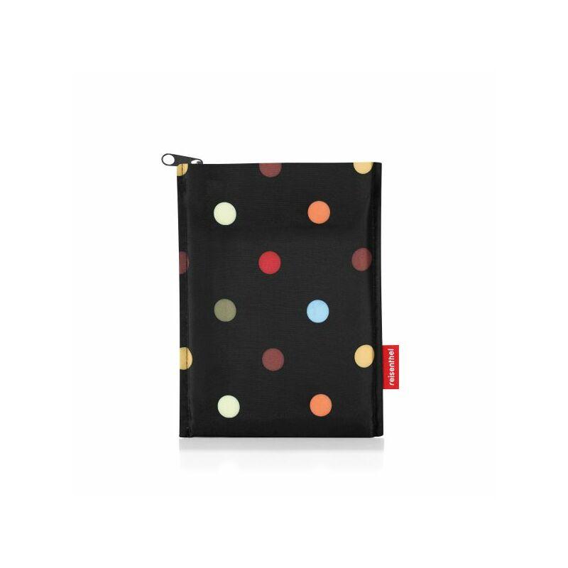 Reisenthel mini maxi sacpack hátizsák, színes pötty