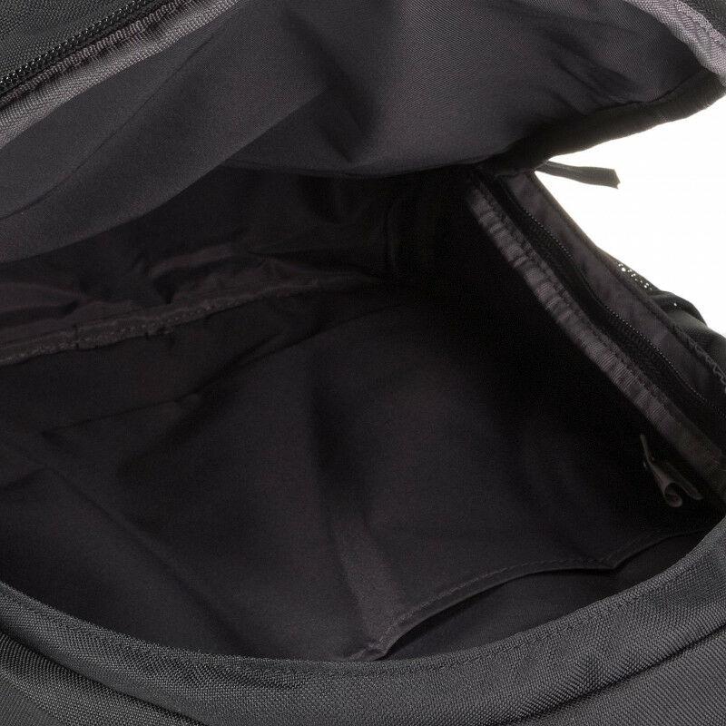 Nike hátizsák, HAYWARD 2.0, fekete