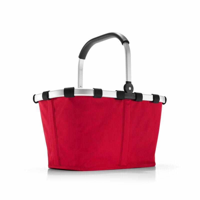 Reisenthel Carrybag kosár, piros