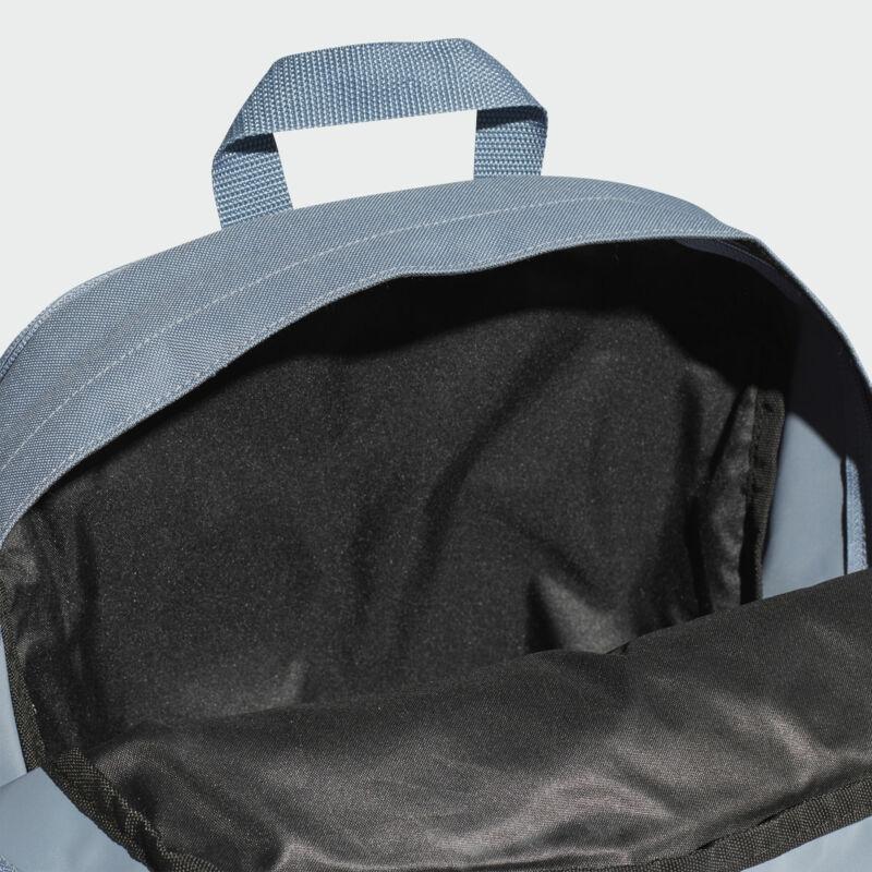 Adidas hátizsák, BP POWER IV M, szürke-s.kék