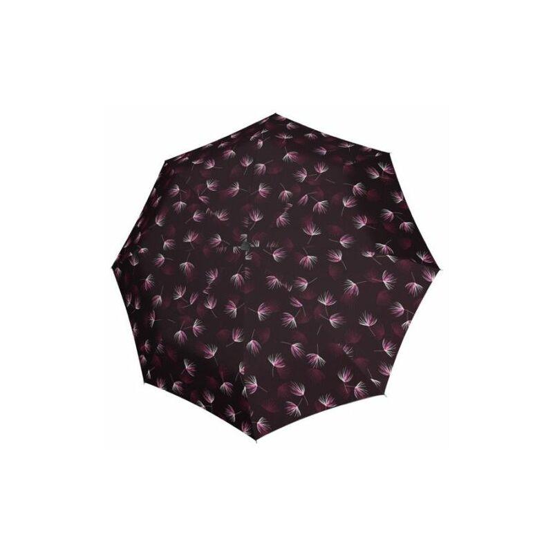 DOPPLER Fiber Magic Desire automata női esernyő, lila