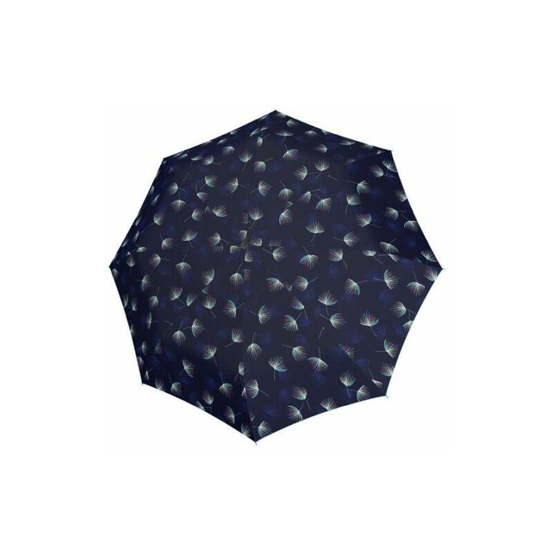 DOPPLER Fiber Magic Desire automata női esernyő, kék