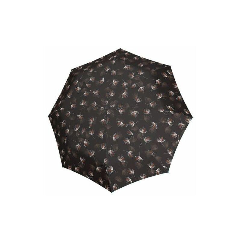 DOPPLER Fiber Magic Desire automata női esernyő, barna