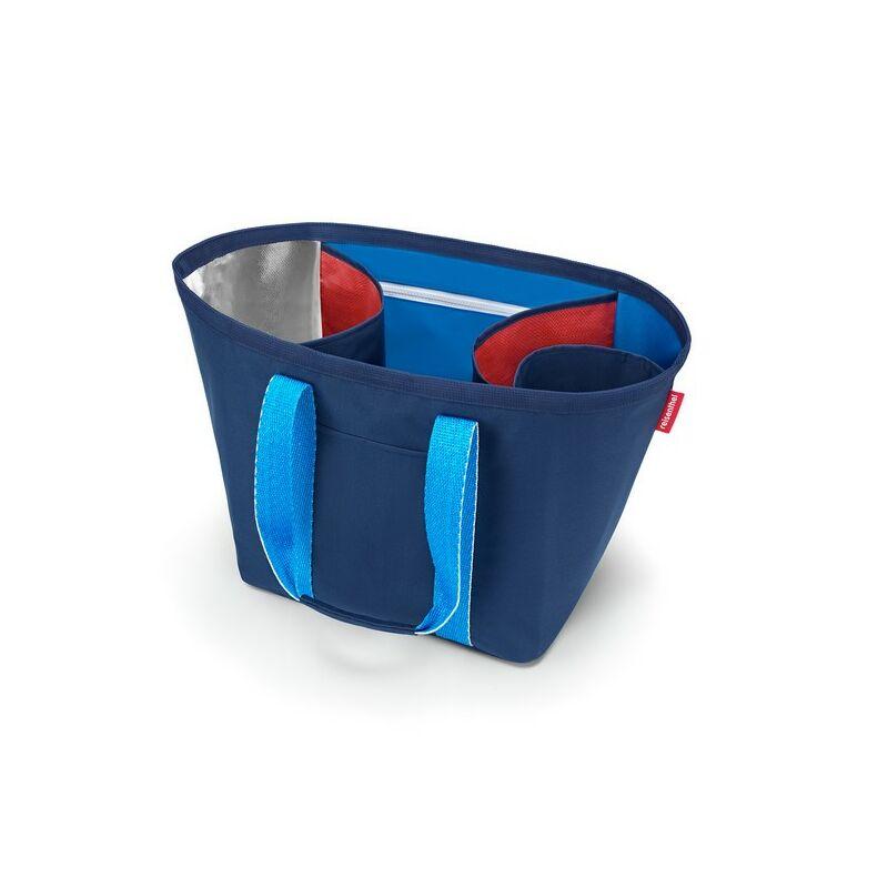 Reisenthel RE-Shopper 1, kék