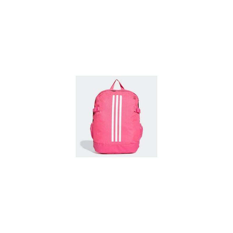 Adidas hátizsák, BP POWER IV M, pink-fehér