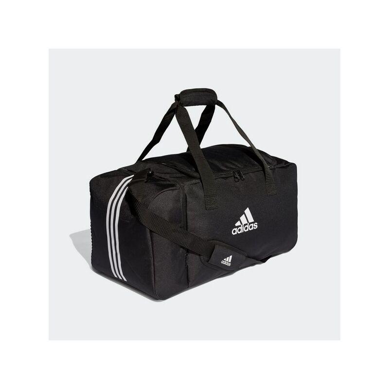 Adidas sporttáska TIRO DU S, fekete