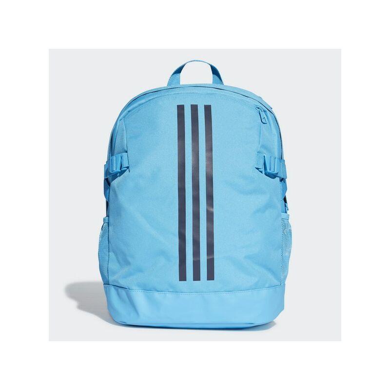 Adidas hátizsák, BP POWER IV M, v.kék-fekete