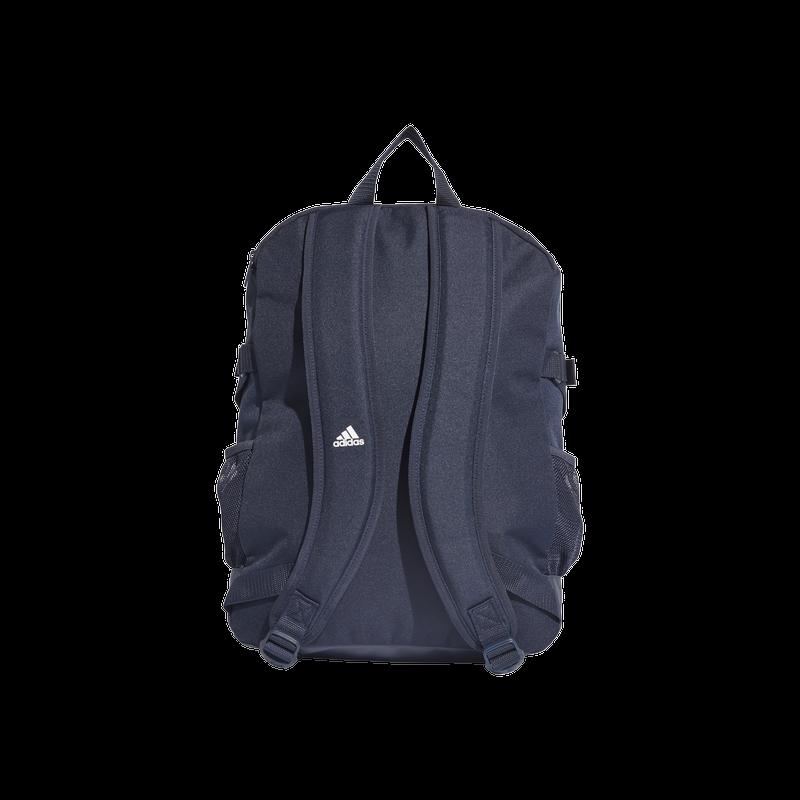 Adidas hátizsák, BP POWER IV GRW, kék-terep mintás