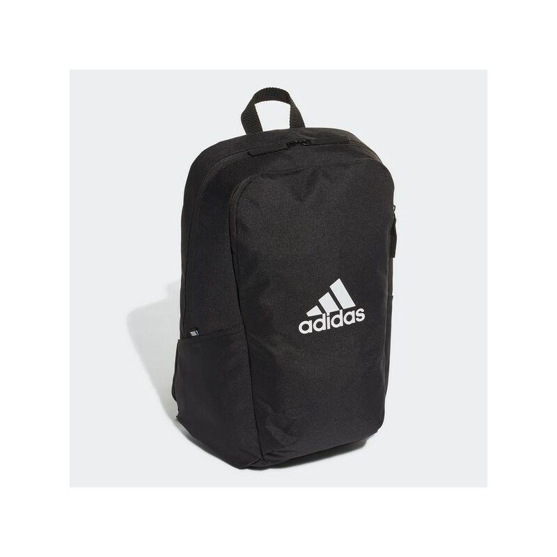 Adidas hátizsák, PARKHOOD, fekete