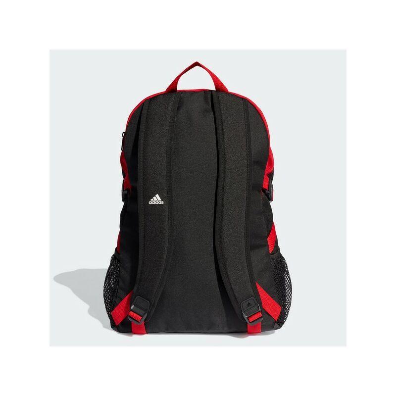 Adidas hátizsák, POWER V, piros