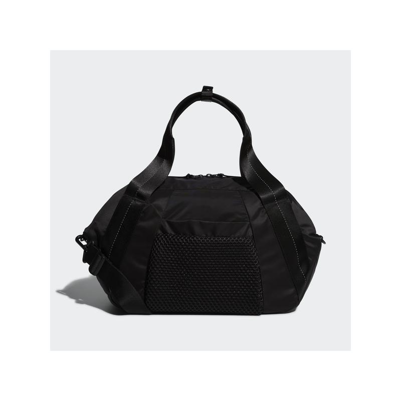 Adidas FAV DB S női sporttáska, fekete