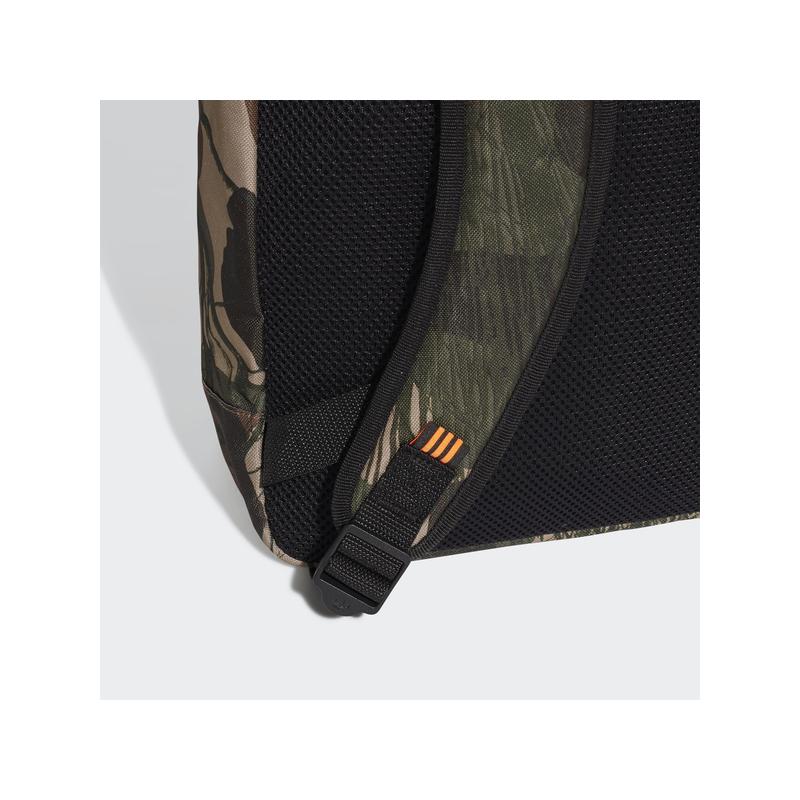 Adidas hátizsák, CAM CL BP, mintás