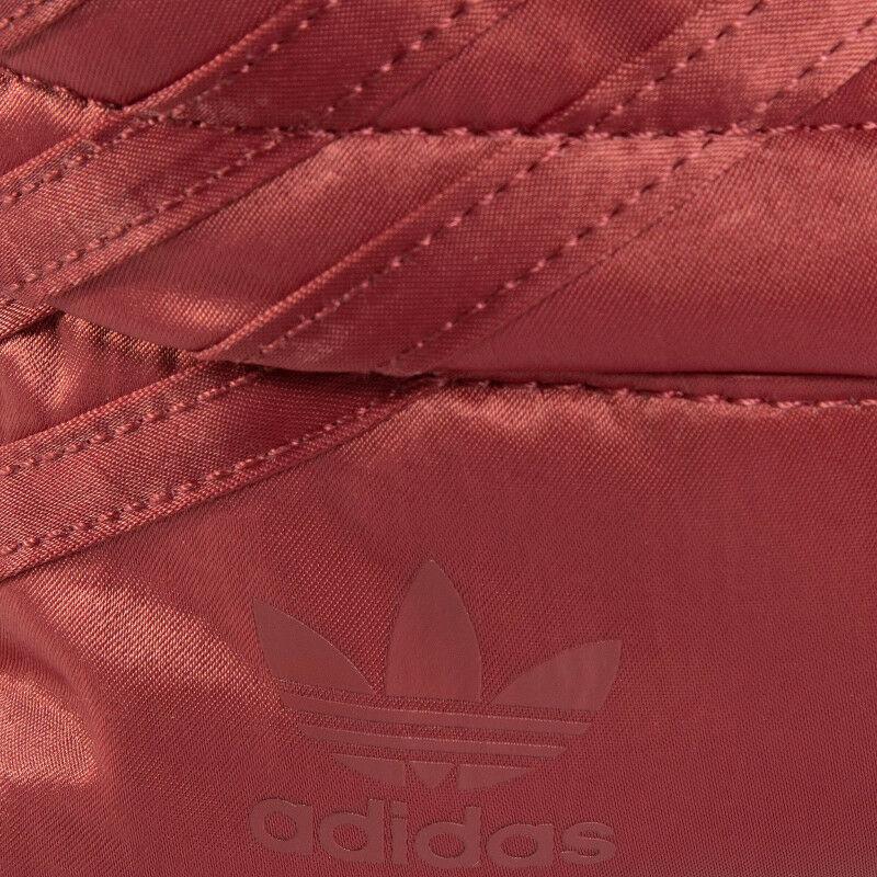Adidas BP MINI hátitáska, bordó