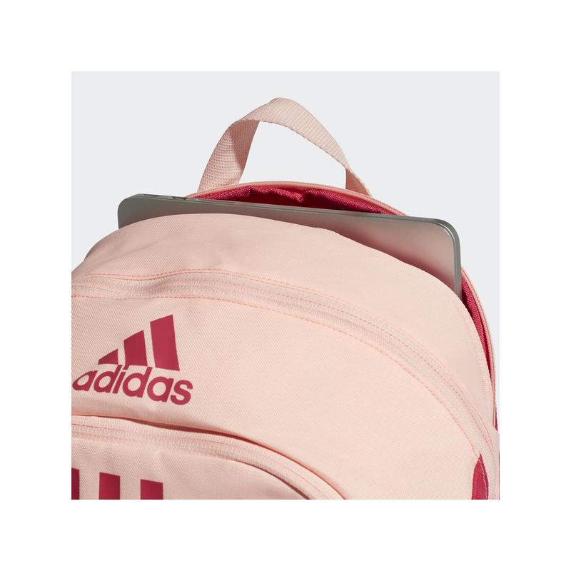 Adidas hátizsák, POWER V, barack-pink