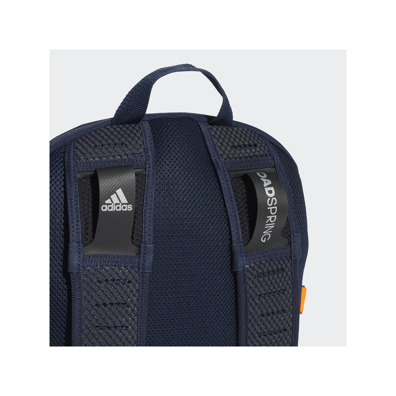 Adidas hátizsák, POWER V ID, kék