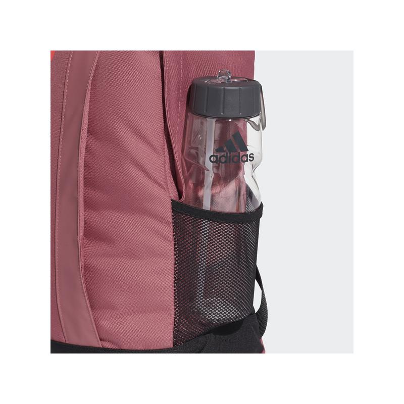Adidas hátizsák, LIN CORE BP, mályva
